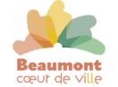 Beaumont Coeur de Ville